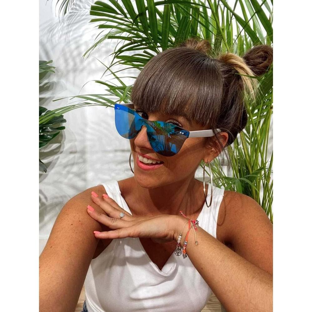Gafas Sol SUNPERS Lente Plana 24.1 Heve