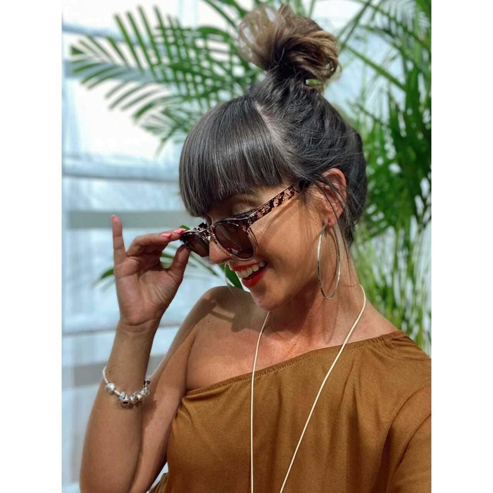 Gafas Sol SUNPERS Acetato P72005.1 Heve