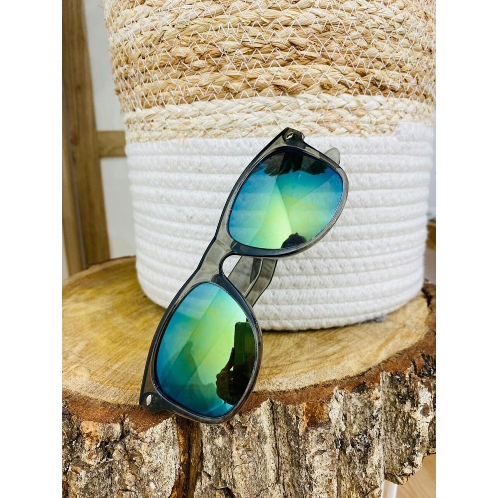 Gafas Sol SUNPERS Transparentes 18202.6 Heve