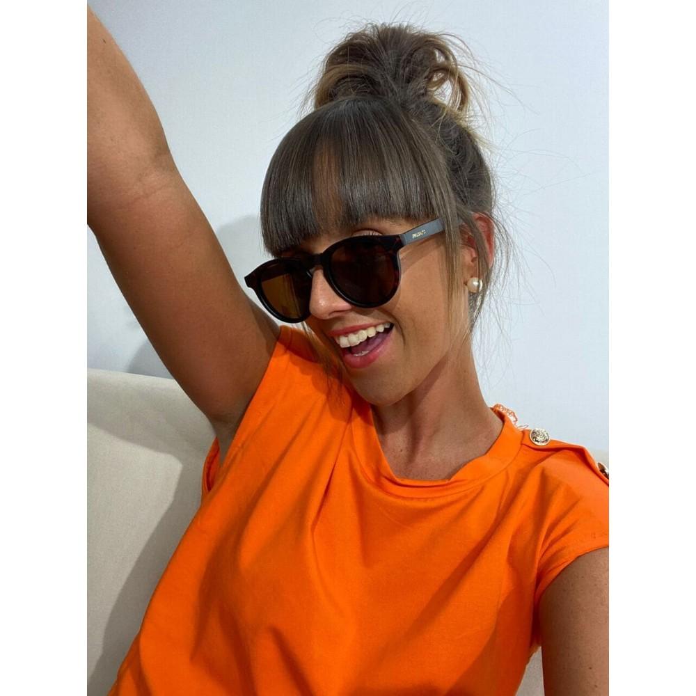 Gafas Sol SUNPERS Carey P72000.2 Heve